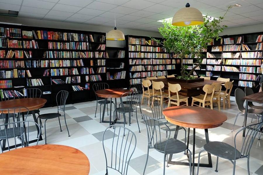 Cách thiết kế âm thanh quán cà phê phù hợp với mọi đối tượng khách hàng