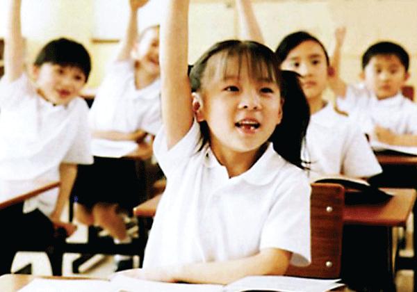 Thiết bị âm thanh trường học có cần thiết hay không? 2