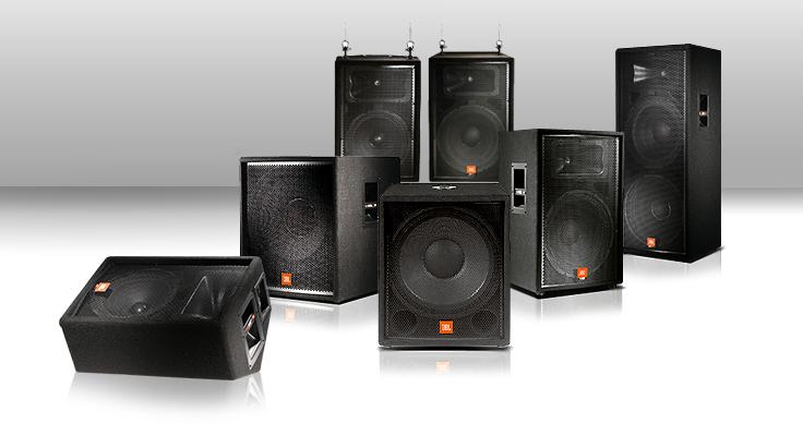 Âm thanh Bar - cung cấp hệ thống âm thanh quán bar tại Hà Nội. 2