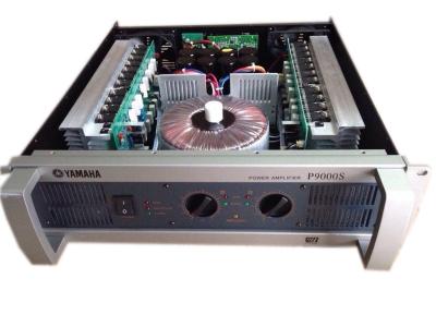 Âm thanh Bar - cung cấp hệ thống âm thanh quán bar tại Hà Nội. 3