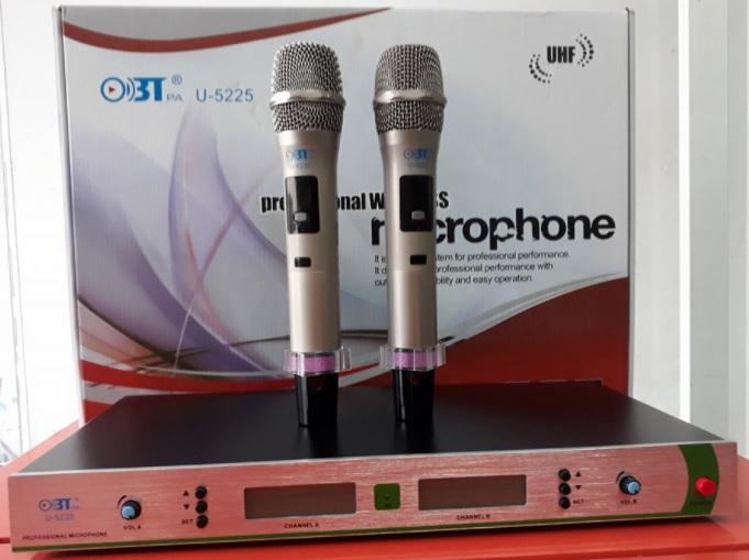 Âm thanh Bar - cung cấp hệ thống âm thanh quán bar tại Hà Nội. 5