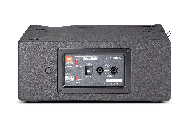 Các thông số kỹ thuật trên thiết bị âm thanh nhất định bạn phải biết.