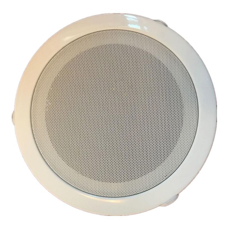 Loa Aplus A-B06C - Loa âm trần 6W 1