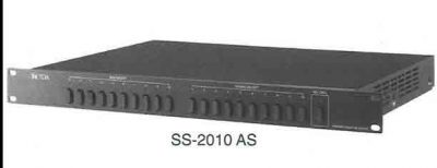 SS-2010AS