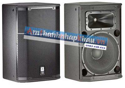 Loa JBL PRX415