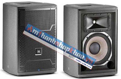 Loa JBL PRX 710