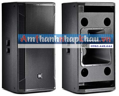 Loa JBL STX 835