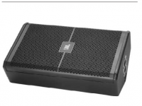Loa JBL SRX712M, Loa nhập khẩu từ Mỹ giá rẻ 2