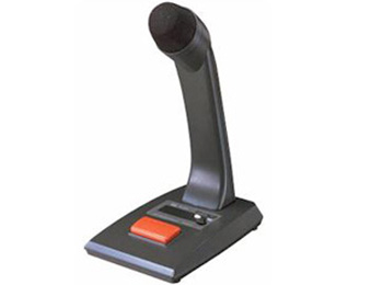 PM 660D