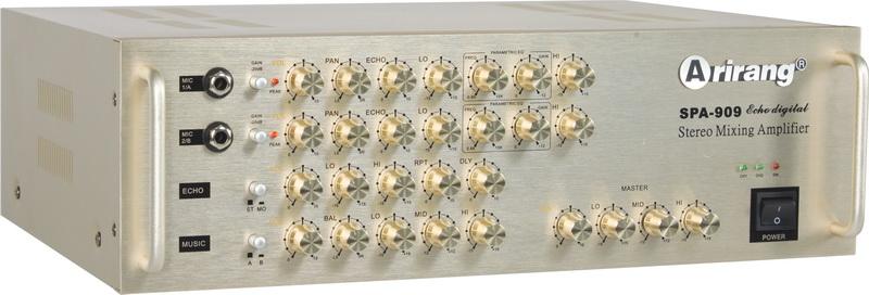 SPA-909