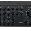 SPA-909P