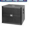 Loa hội trường JBL SRX 718S chất lượng, giá rẻ 2