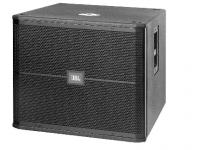Loa hội trường JBL SRX 718S chất lượng, giá rẻ 1