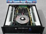 crest audio ca 28