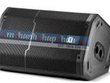 Giá loa Monitor JBL PRX 612M và xuất xứ của nó 1