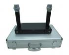 Micro-Shure-UGX5