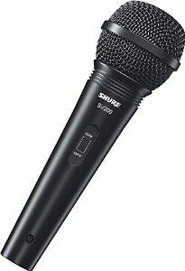 SV 200-Q