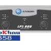 Giá, thông số kỹ thuật của cục đẩy công suất CROWN LPS 800 1