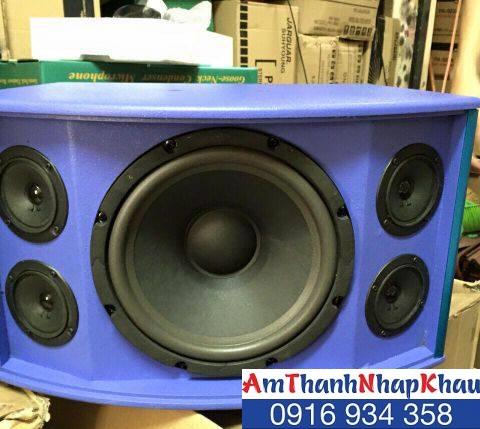 Loa karaoke JBL K510