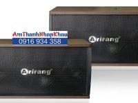 Loa Arirang TSE T6