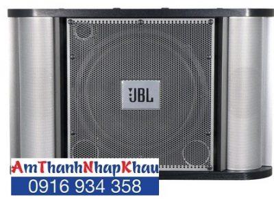 Giá, ưu nhược điểm của Loa karaoke JBL RM 10 II 2