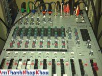 Mixer Yamaha MW 12CX