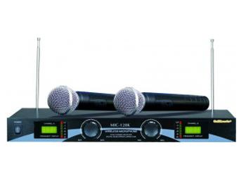 california-mic-128k