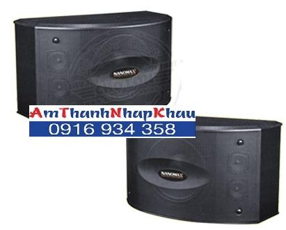 nanomax-s-325635303219390024260.jpg.ashx