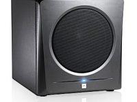 JBL-LSR-2310-SP