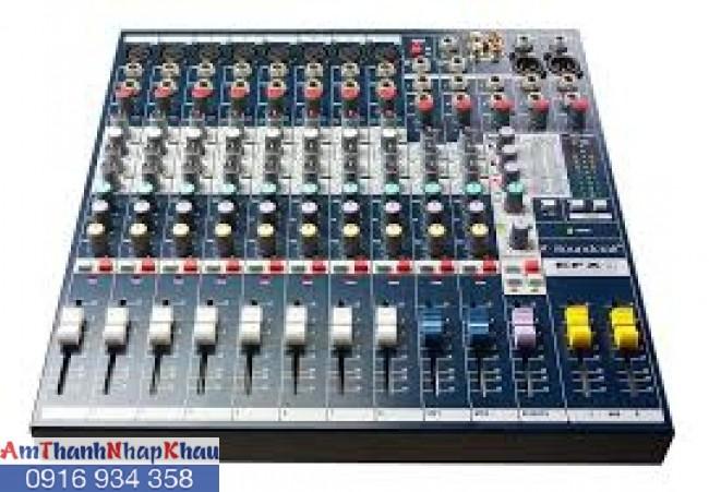 ban-mixer-soundcraft-efx8-769ed