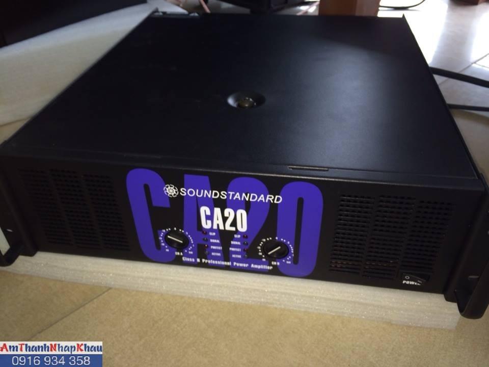 cuc-day-ca20