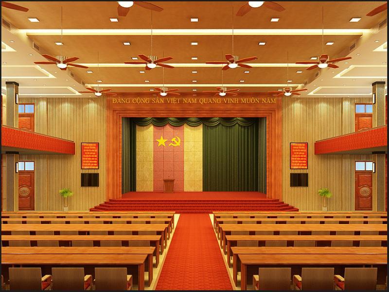 dan-hoi-truong-34-840-000-vnd