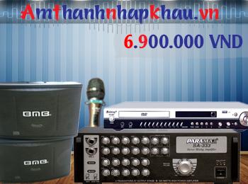 karaoke 6 so