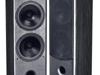 Loa karaoke đứng Nanomax S 683 nhập khẩu giá rẻ 1
