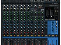 Giá, ứng dụng của bàn trộn Mixer Yamaha 16XU 4