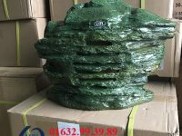 Loa giả đá OBT 1802E chuyên dùng cho sân vườn 2