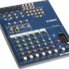 Bàn trộn âm thanh Mixer Yamaha MG 102C 1