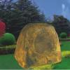 Loa giả đá OBT 1802G chuyên dùng cho sân vườn 2