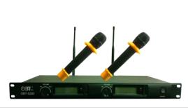 Mua Micro không dây OBT 8280 ở đâu tại Hà Nội 1