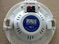 Loa âm trần OBT 608 âm thanh hay, độ bền cao 3