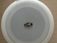 Loa âm trần OBT 608 âm thanh hay, độ bền cao 7