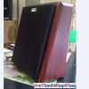 Loa hộp OBT 678