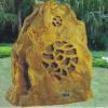 Loa giả đá OBT 1802D chuyên dùng cho sân vườn 1