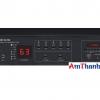Amply OBT 6155 loa công suất 90w tiêu chuẩn Đức 2