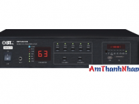 Amply OBT 6155 loa công suất 90w tiêu chuẩn Đức 8