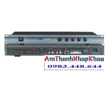 bộ điều khiển trung tâm OBT 3000