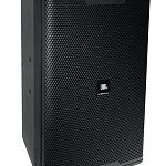 loa karaoke JBL KP 4010