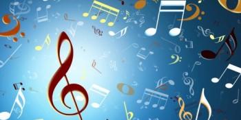 6 điều cần biết khi chỉnh dàn âm thanh hội trường