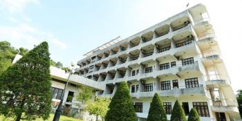 Dự án âm thanh hội trường Khách sạn Hanvet Đồ Sơn