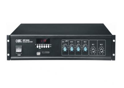 Amply OBT 6040 công suất 40w giá rẻ 2